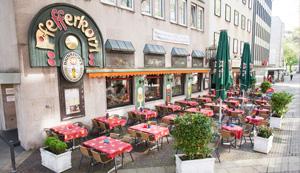 restaurant_pk_essen_1