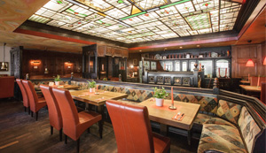 restaurant_pk_essen_2